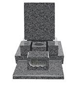 全種類墓石