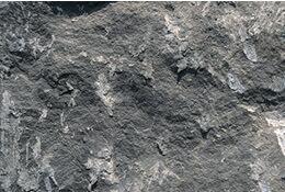 2-1.石の種類
