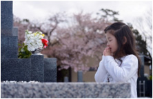 墓じまいに関するトラブル