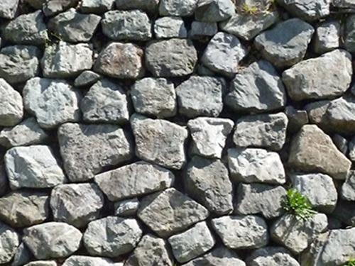 小松石でお墓を建てるときに知っておくべきこと