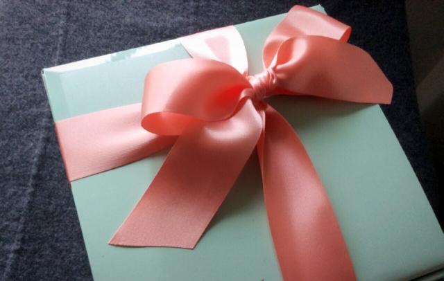 生前贈与と相続税の関連性