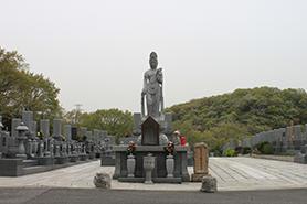 あすか霊園(岡山県)