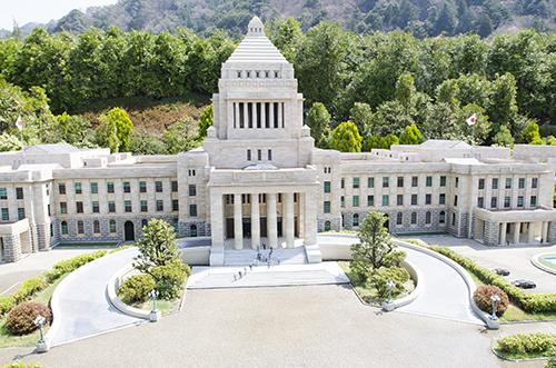 関西、中国地方では、お墓といえば大島石!