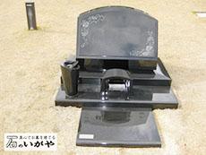 北摂霊園の墓石画像4