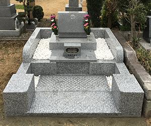埼玉県 M・K様の事例