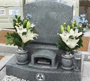 大阪府 T・N様の事例